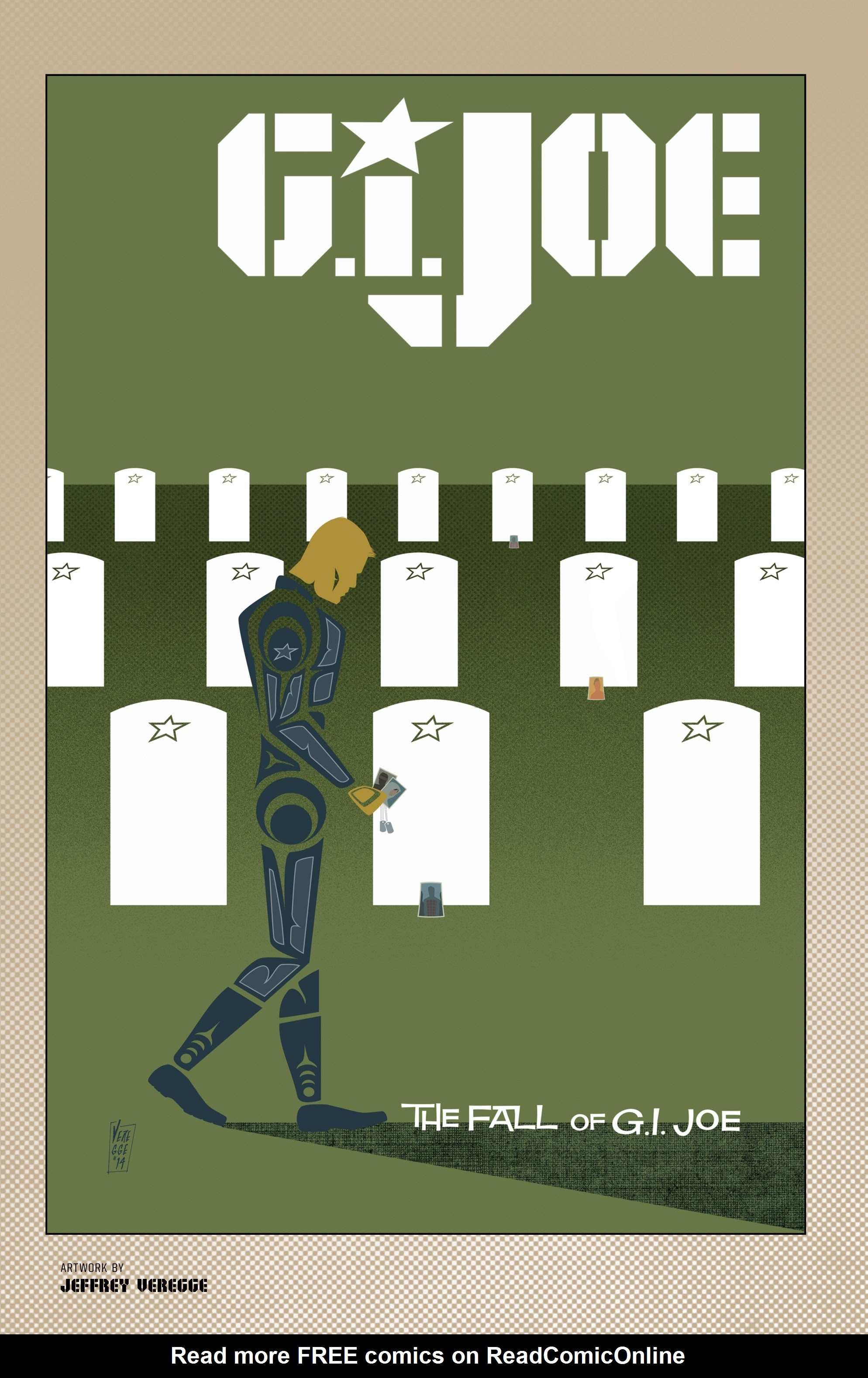 G.I. Joe (2014) #_TPB_2 #10 - English 48