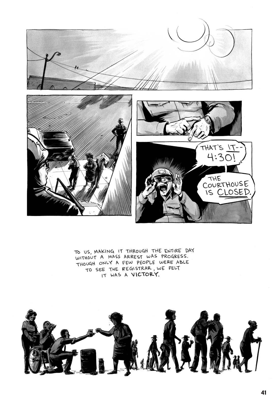 March 3 Page 38