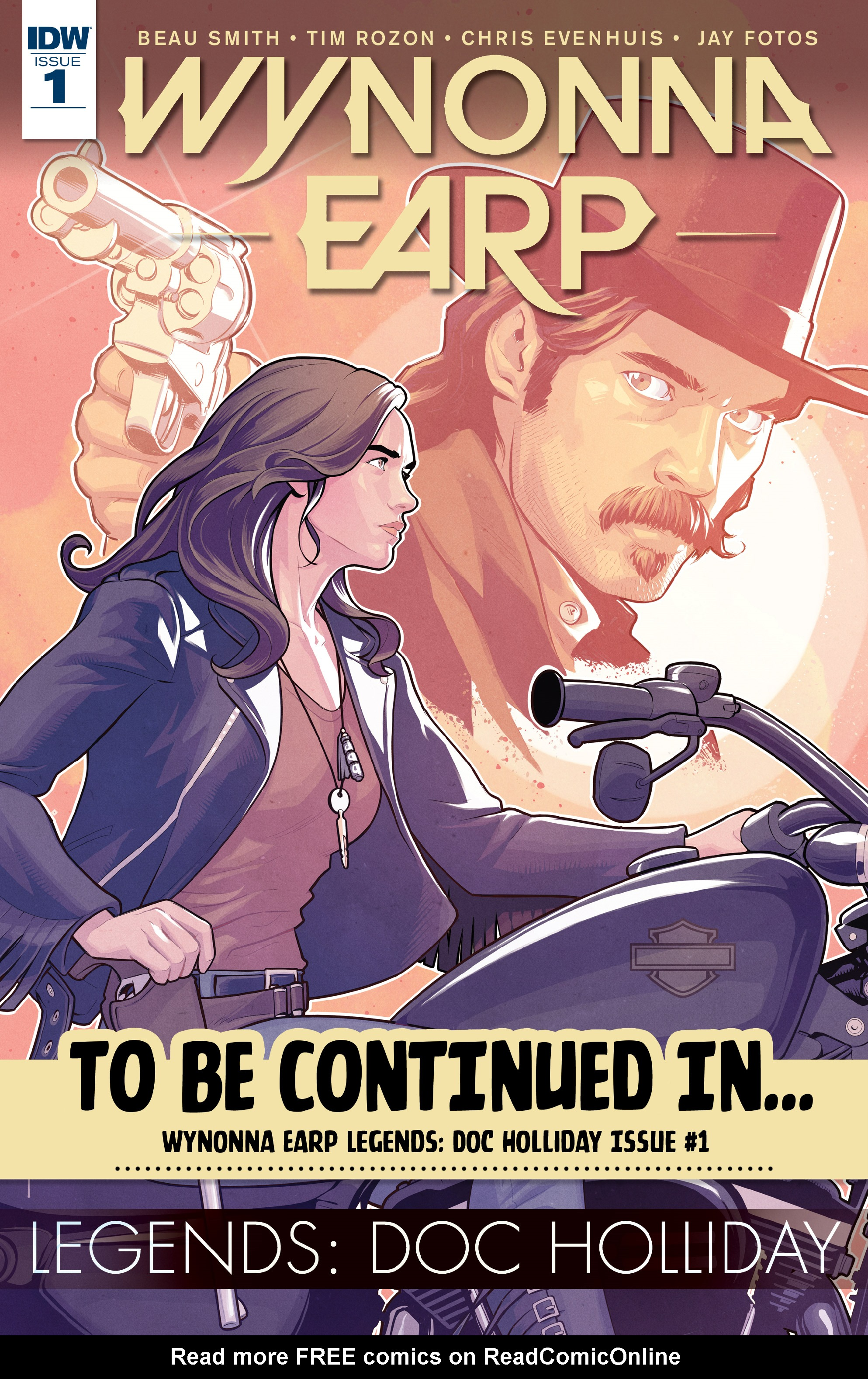 Read online Helena Crash comic -  Issue #4 - 37