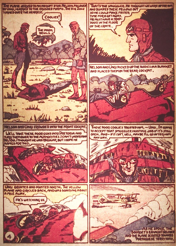 Detective Comics (1937) 17 Page 38