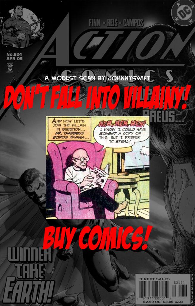 Action Comics (1938) 824 Page 24