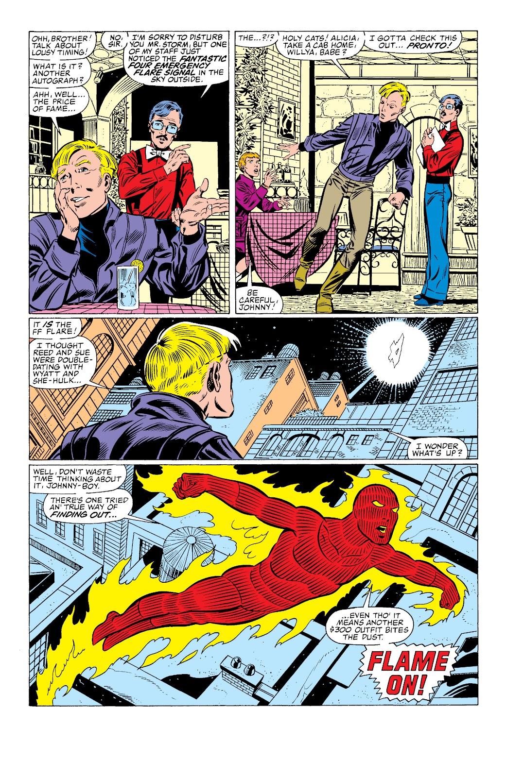 Read online Secret Invasion: Rise of the Skrulls comic -  Issue # TPB (Part 1) - 94