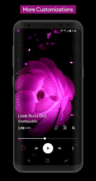 eon-player-pro-screenshot-1