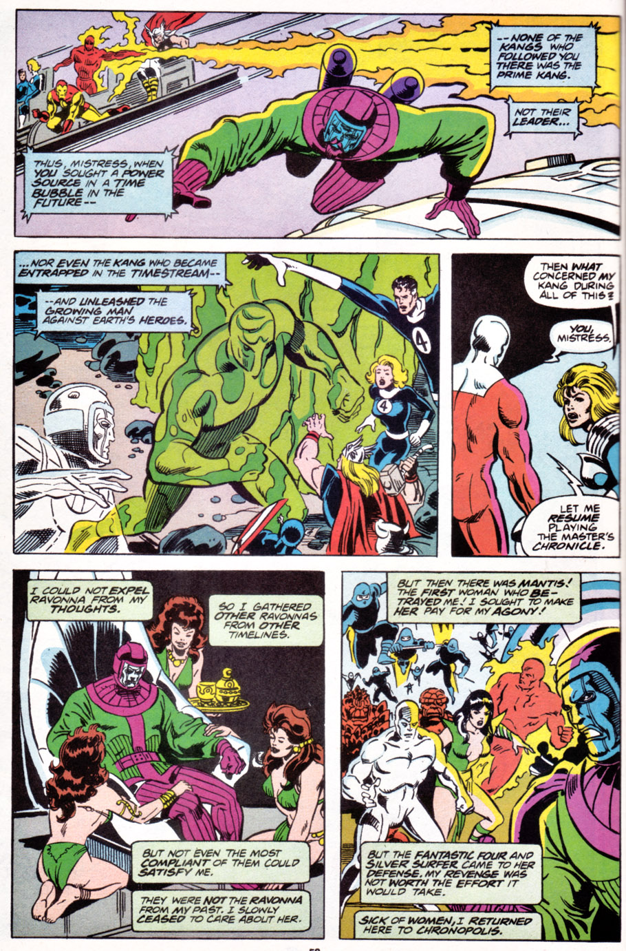 The Avengers (1963) _Annual_21 Page 43