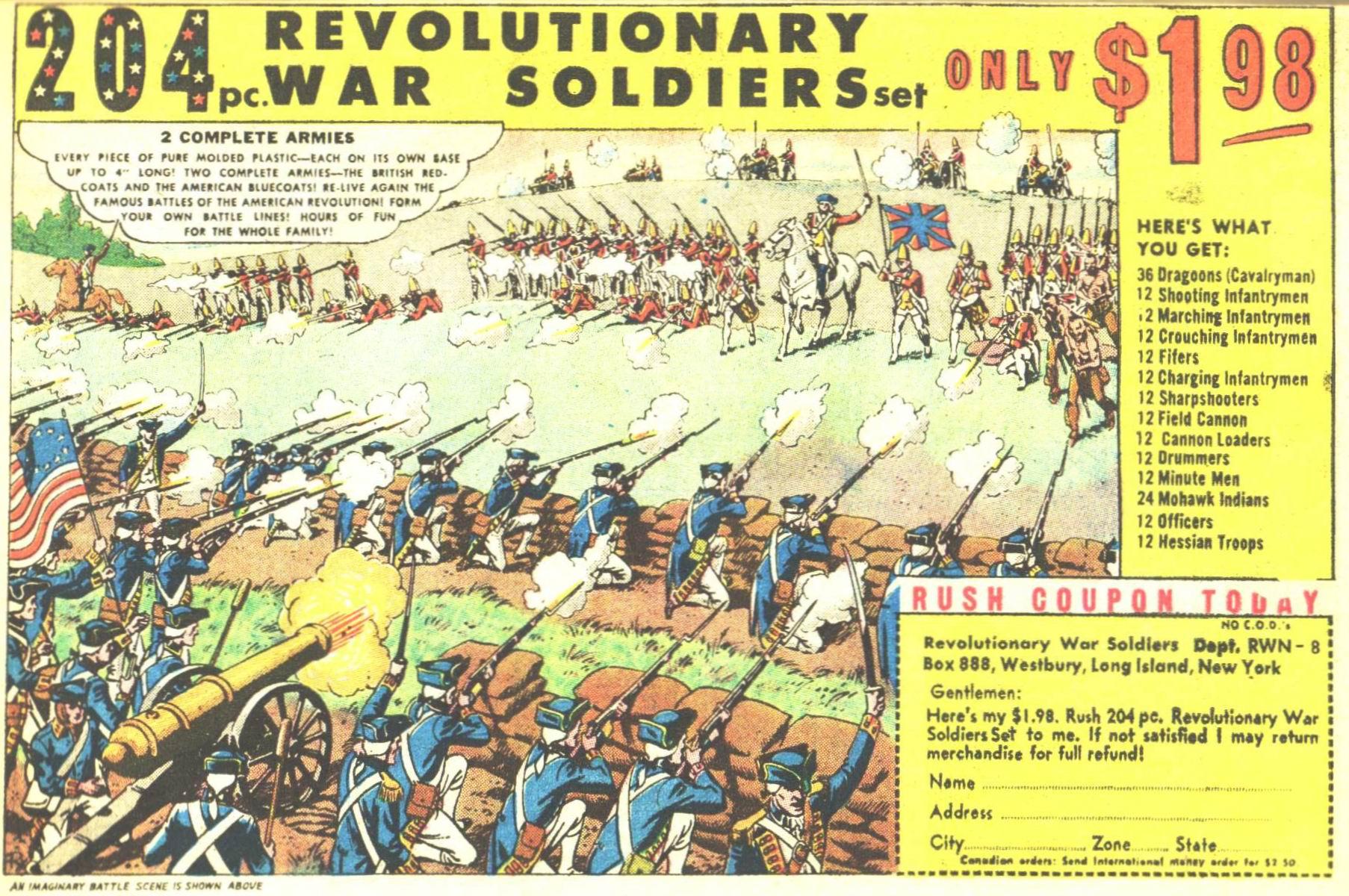 Read online Adventure Comics (1938) comic -  Issue #385 - 34