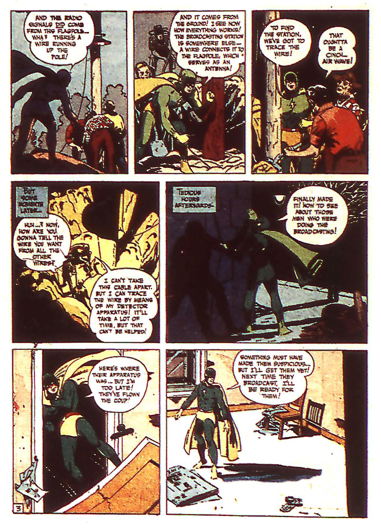 Detective Comics (1937) 84 Page 19