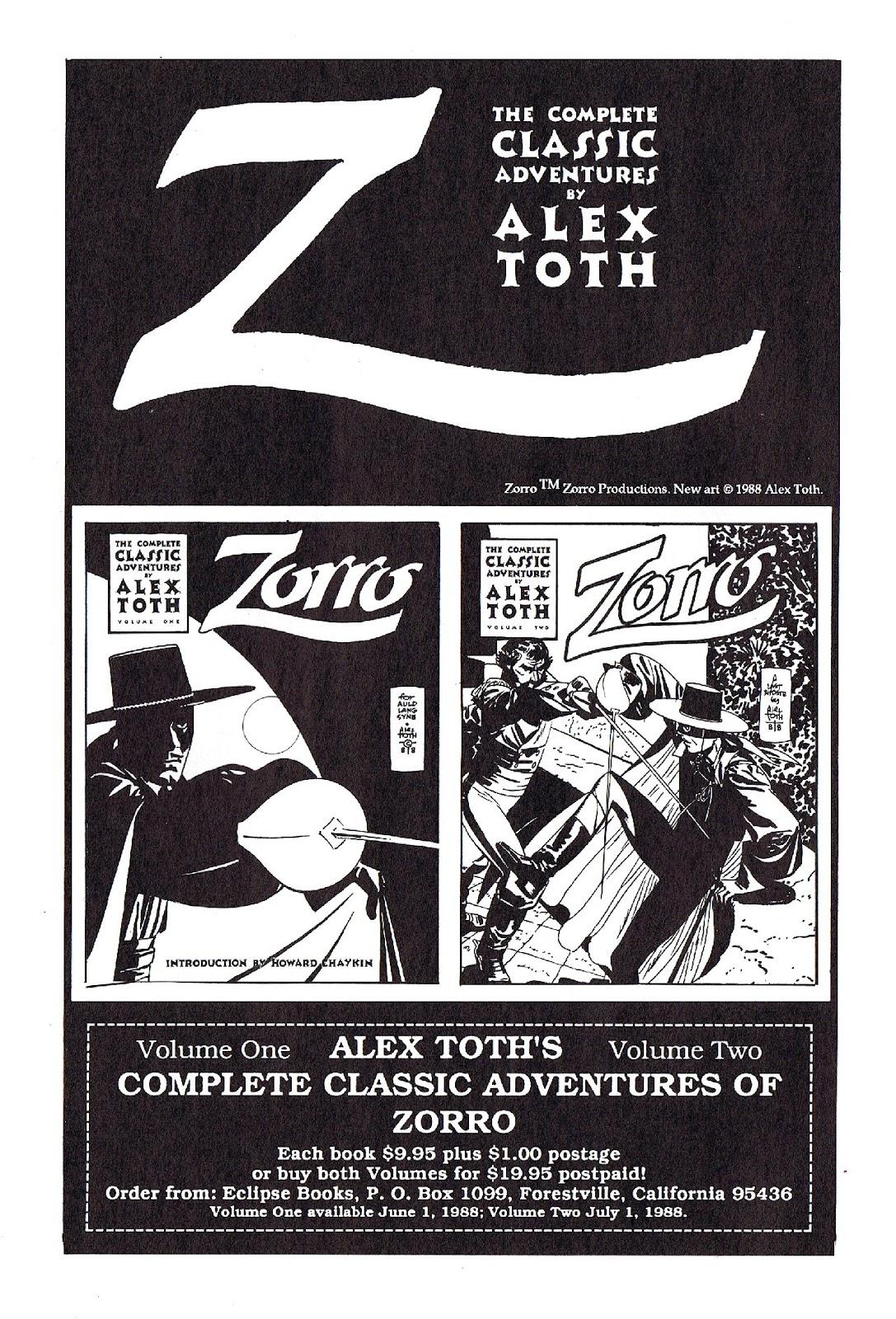 Read online Merchants of Death comic -  Issue #4 - 18