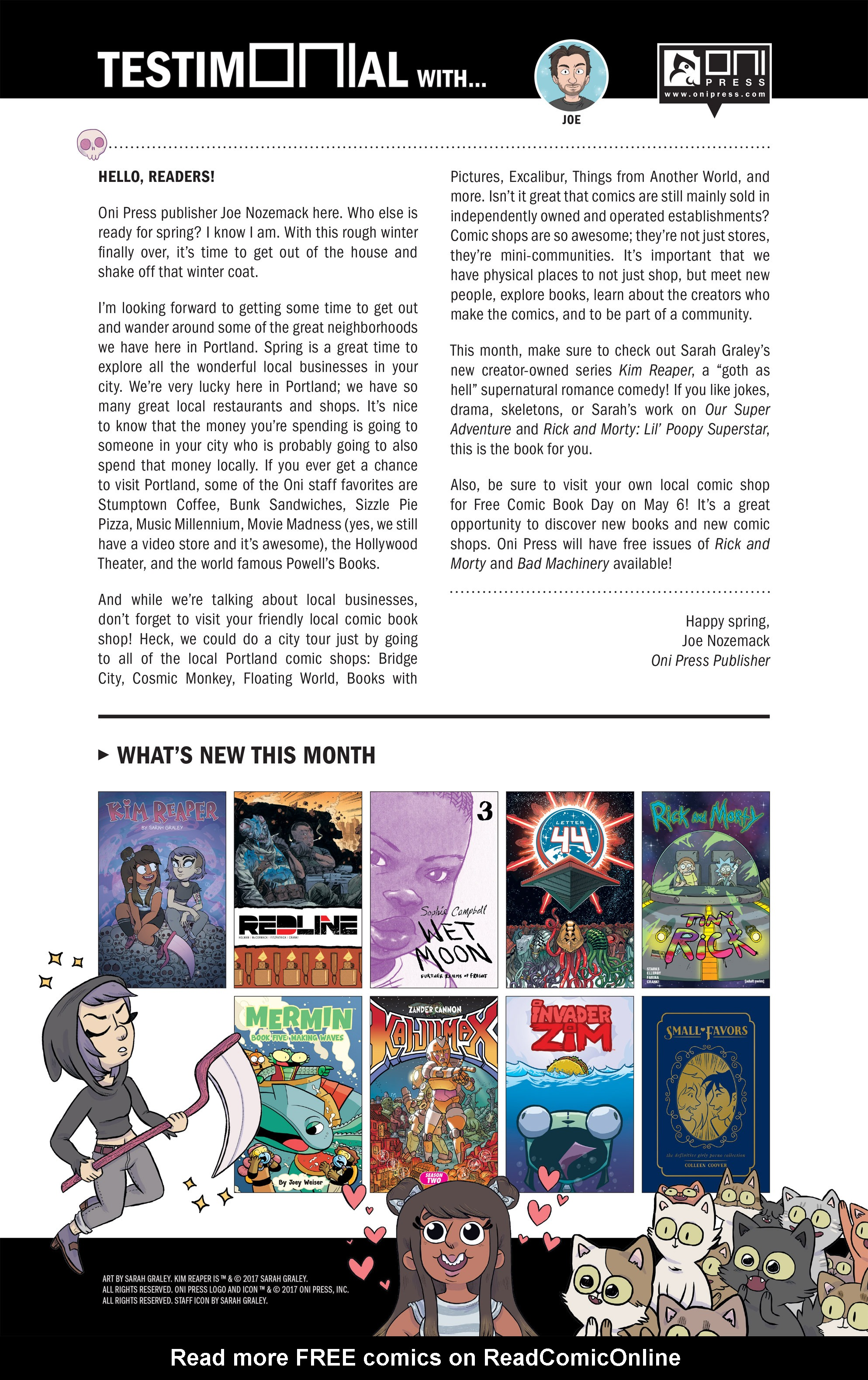 Read online Redline comic -  Issue #2 - 26