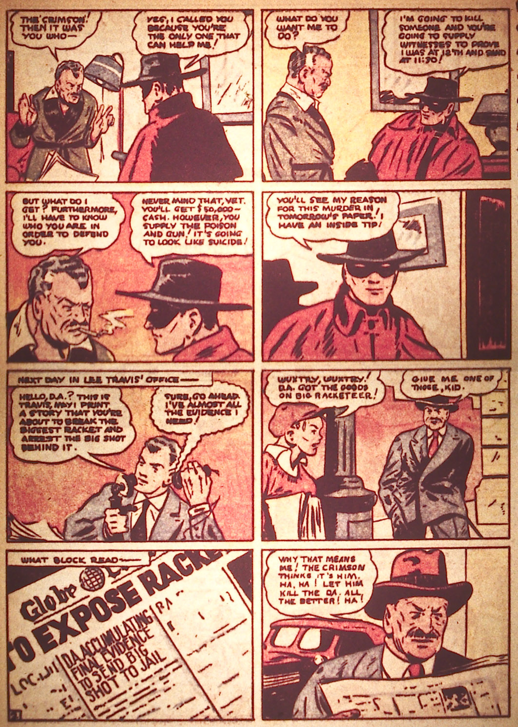 Detective Comics (1937) 20 Page 43