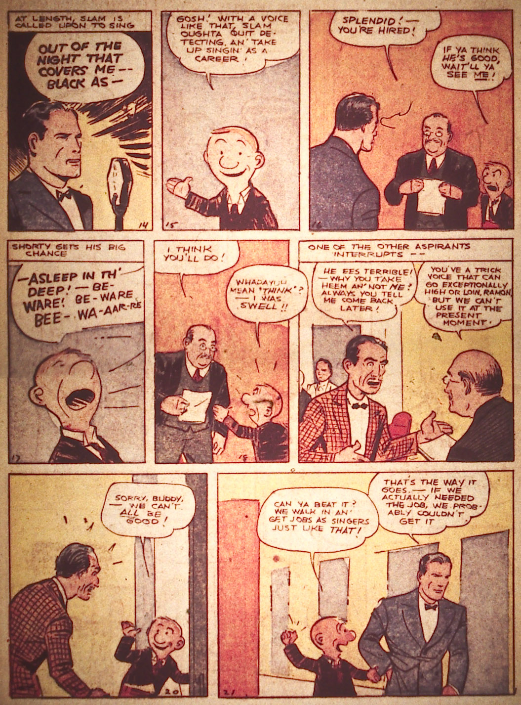 Detective Comics (1937) 17 Page 55