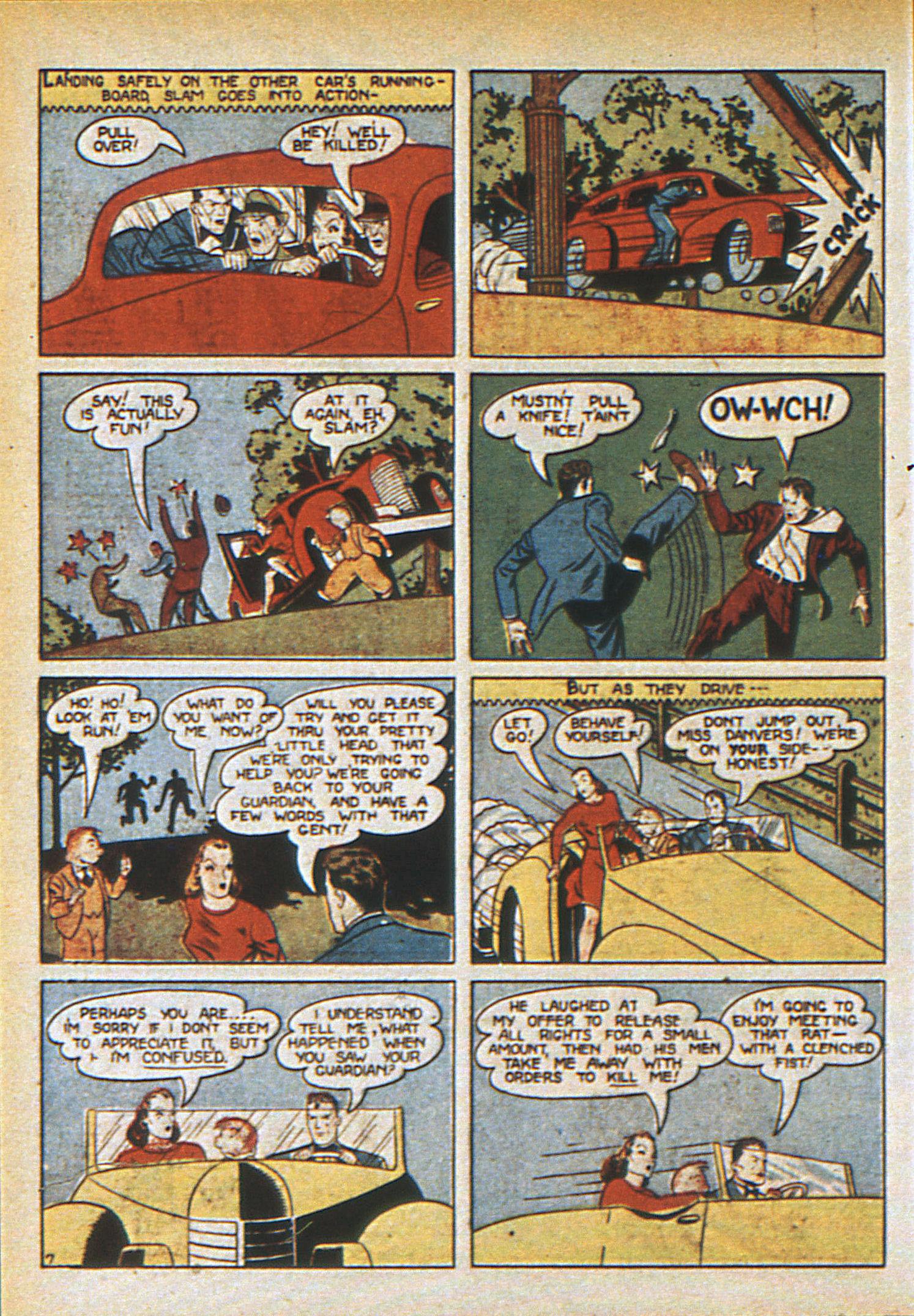Detective Comics (1937) 41 Page 63