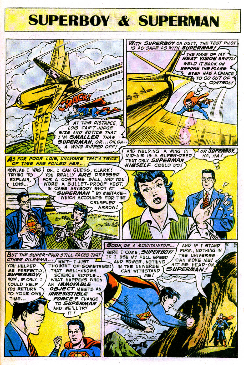 Super-Team Family issue 5 - Page 47