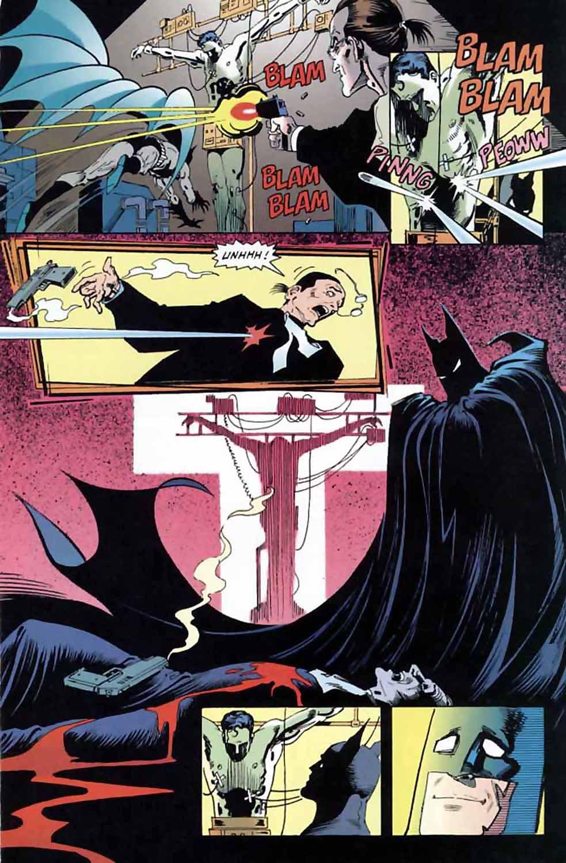 Read online Batman: Holy Terror comic -  Issue # Full - 42