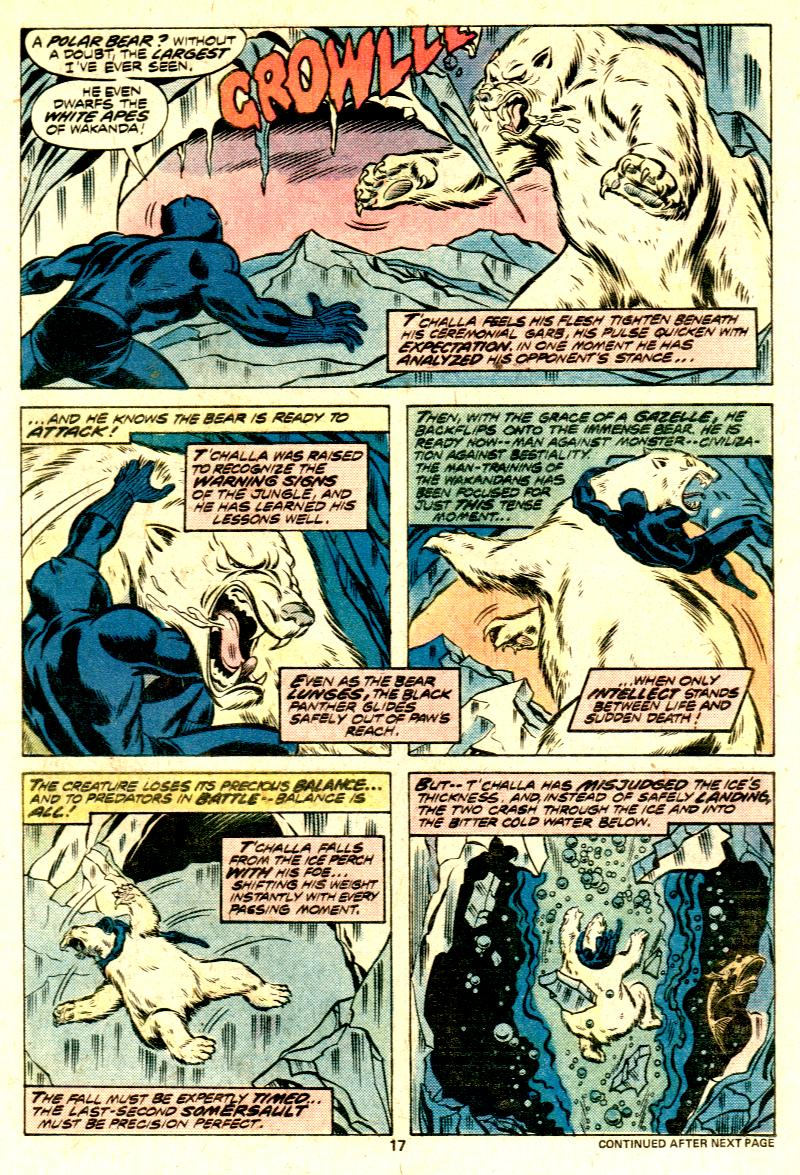 The Avengers (1963) 169 Page 11
