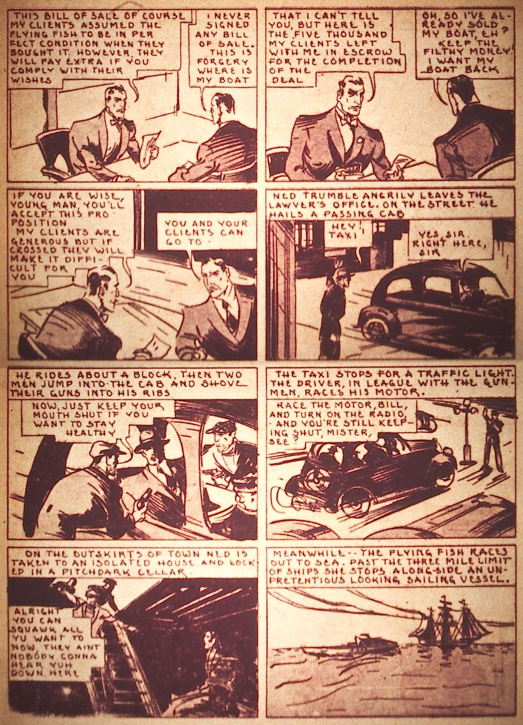 Detective Comics (1937) 20 Page 51
