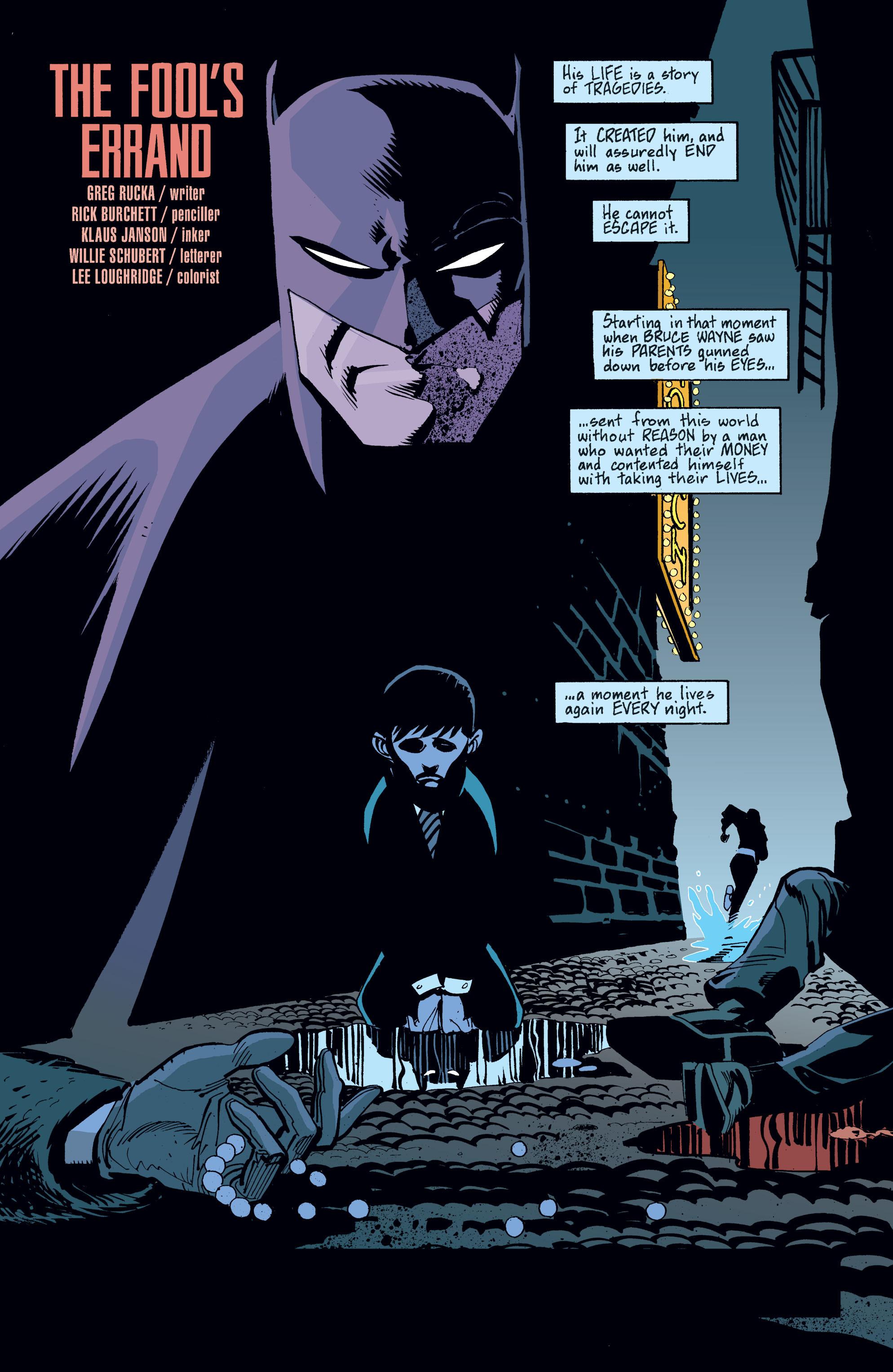 Psychology of Bruce Wayne HHjTSZWugheUjHXm_kwNYmEw6w5Av3TvaLz0h1PAT1BS4naCxI2ehAElIgklAtHjGAJqH9rRrw3X=s0