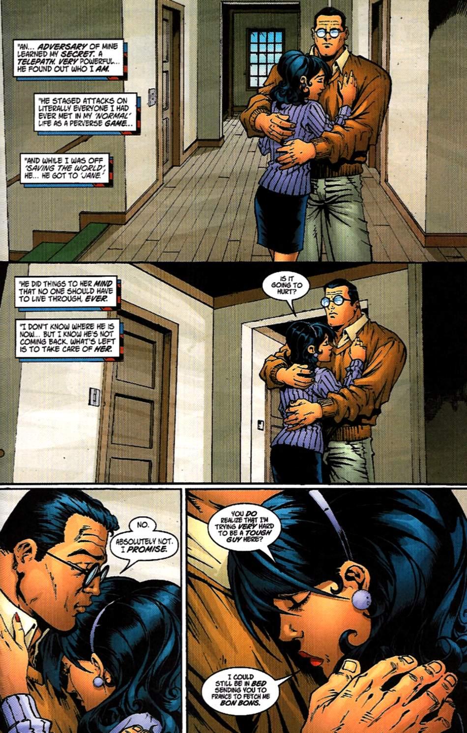 Action Comics (1938) 797 Page 7