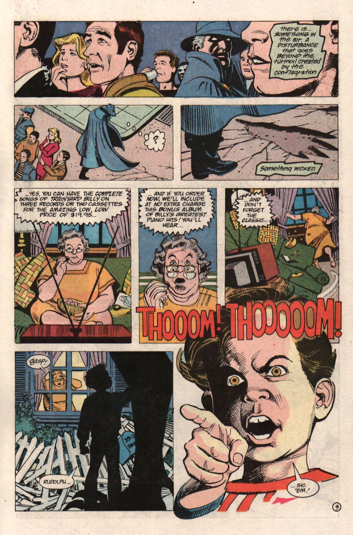 Action Comics (1938) 641 Page 33
