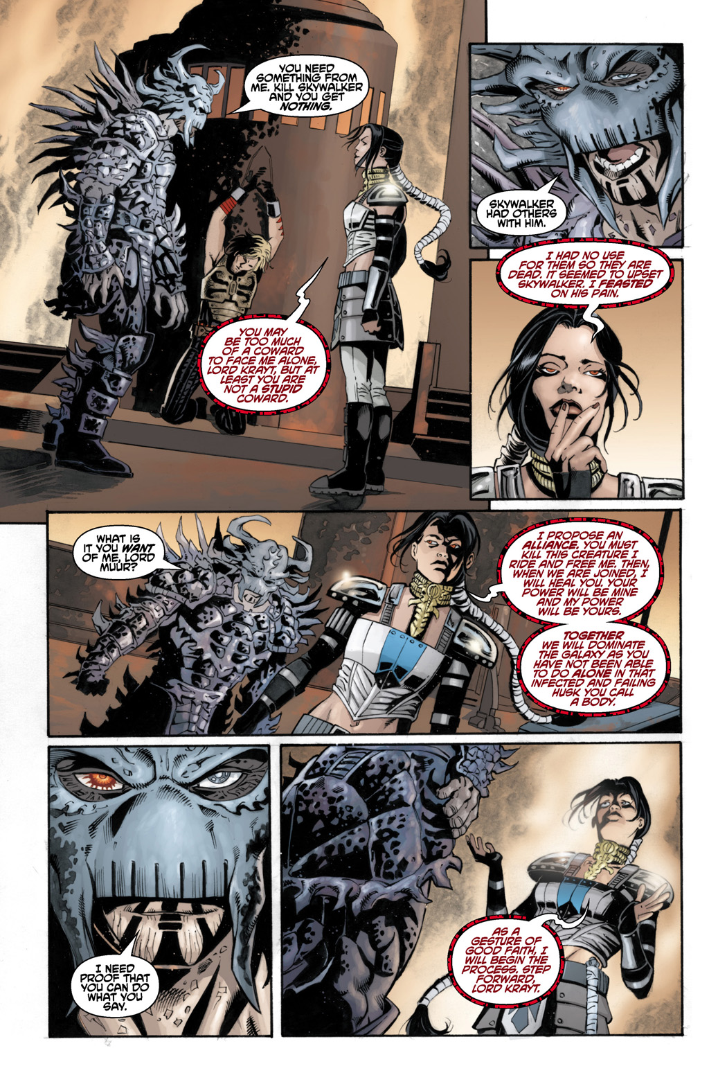 Comic-Only Fights Adapted To Novel Format HIfmzc_i-iwqCVSLEn7IAIpaqMBaN8NEArzyUgA1XwBOna3Om5nHW7RUkWVqd8aVNZxgESBS7H0=s1600