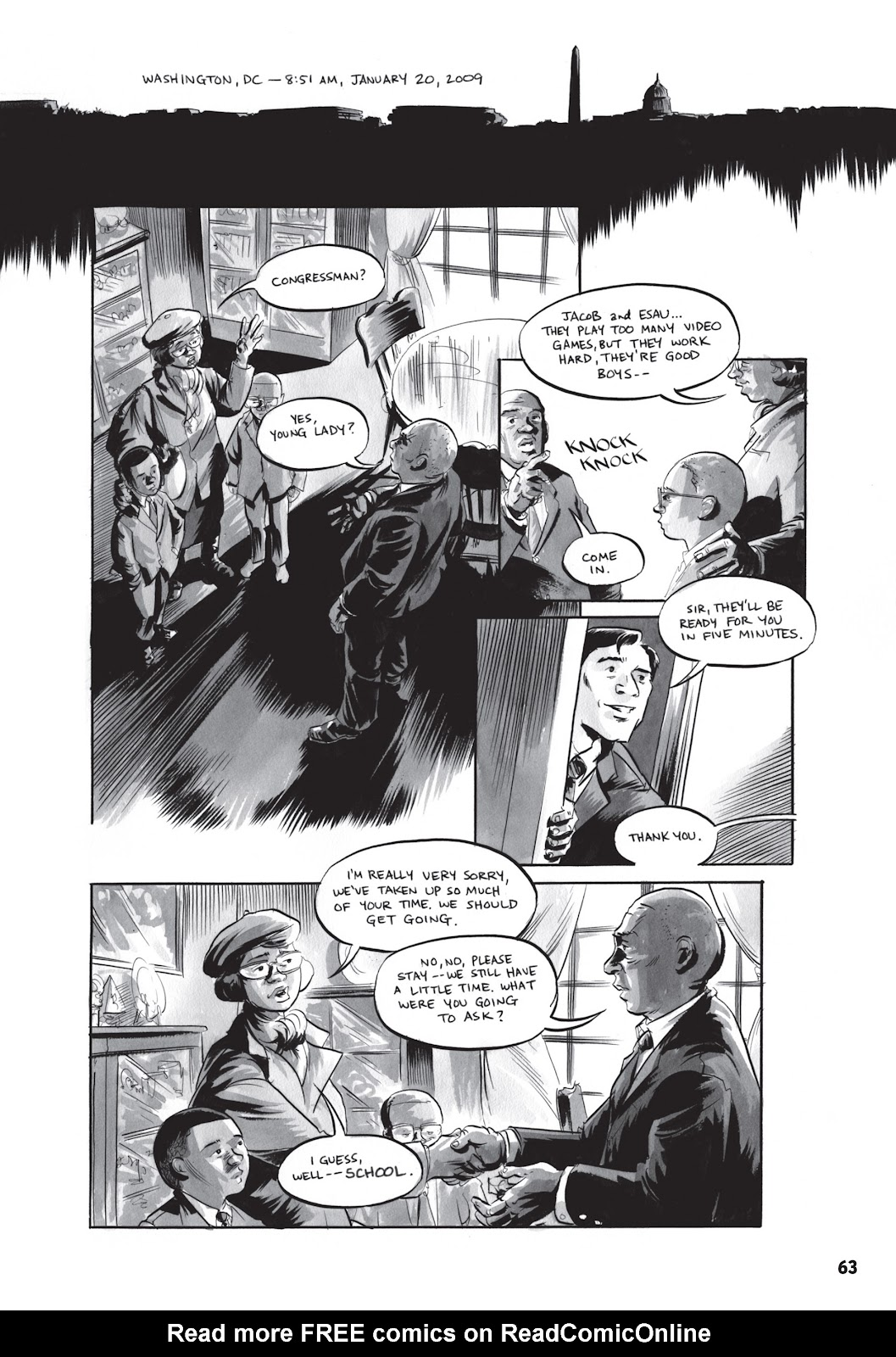 March 1 Page 60