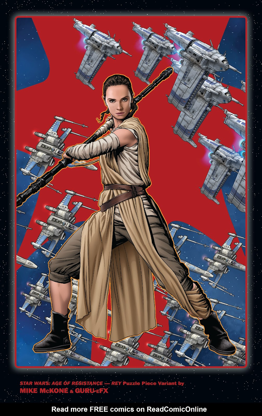 Read online Star Wars: Age of Republic: Heroes comic -  Issue # TPB - 129