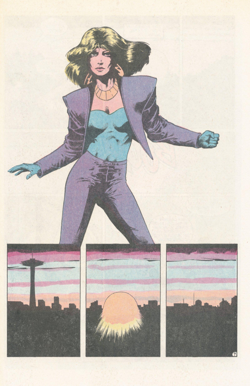 Action Comics (1938) 610 Page 47