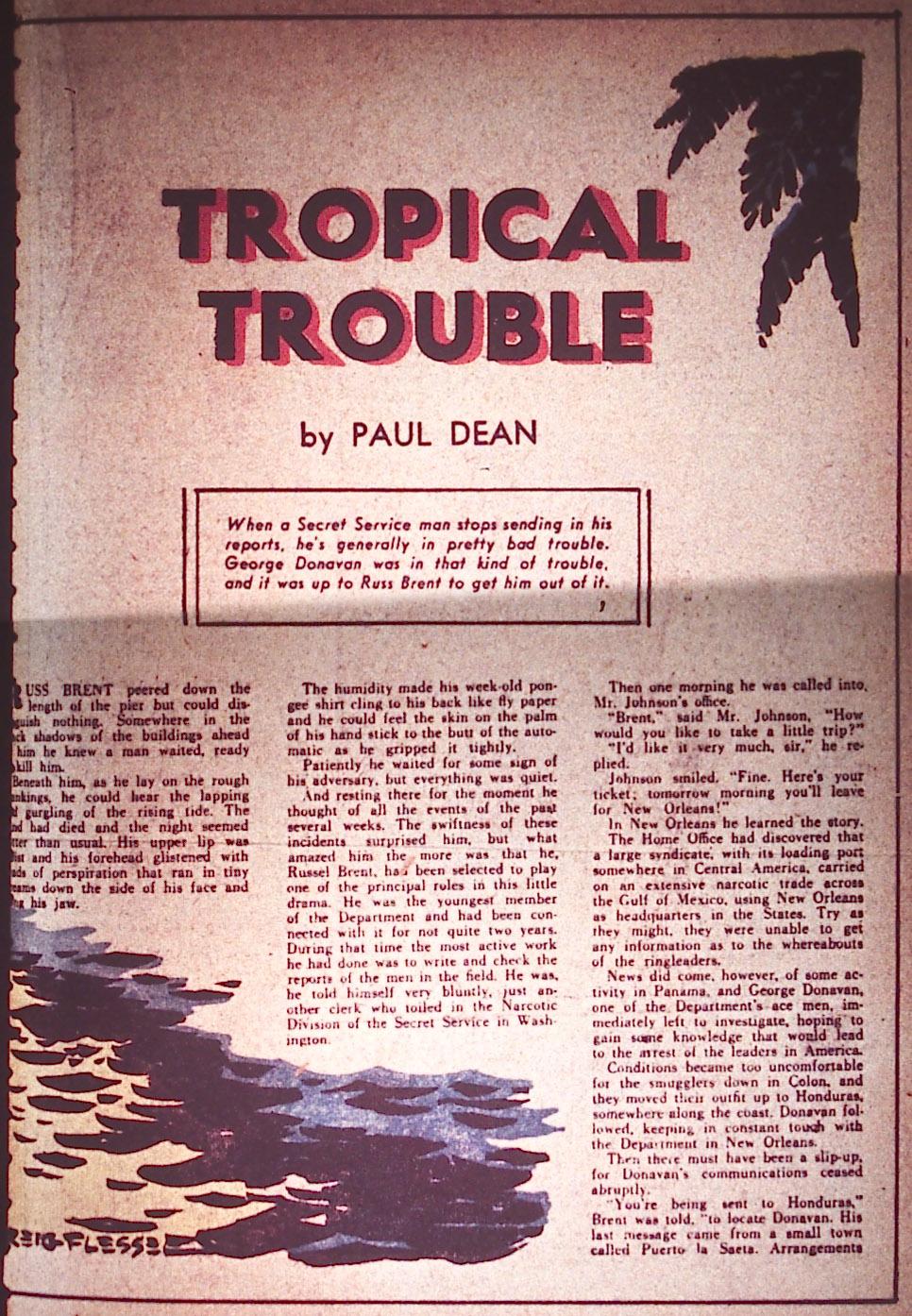Detective Comics (1937) 6 Page 34