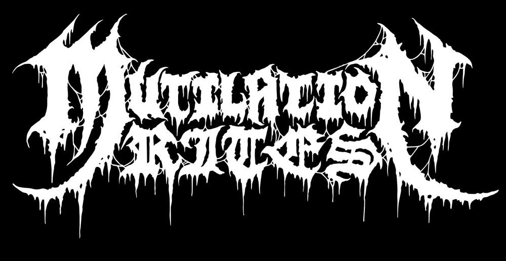 Mutilation Rites_logo