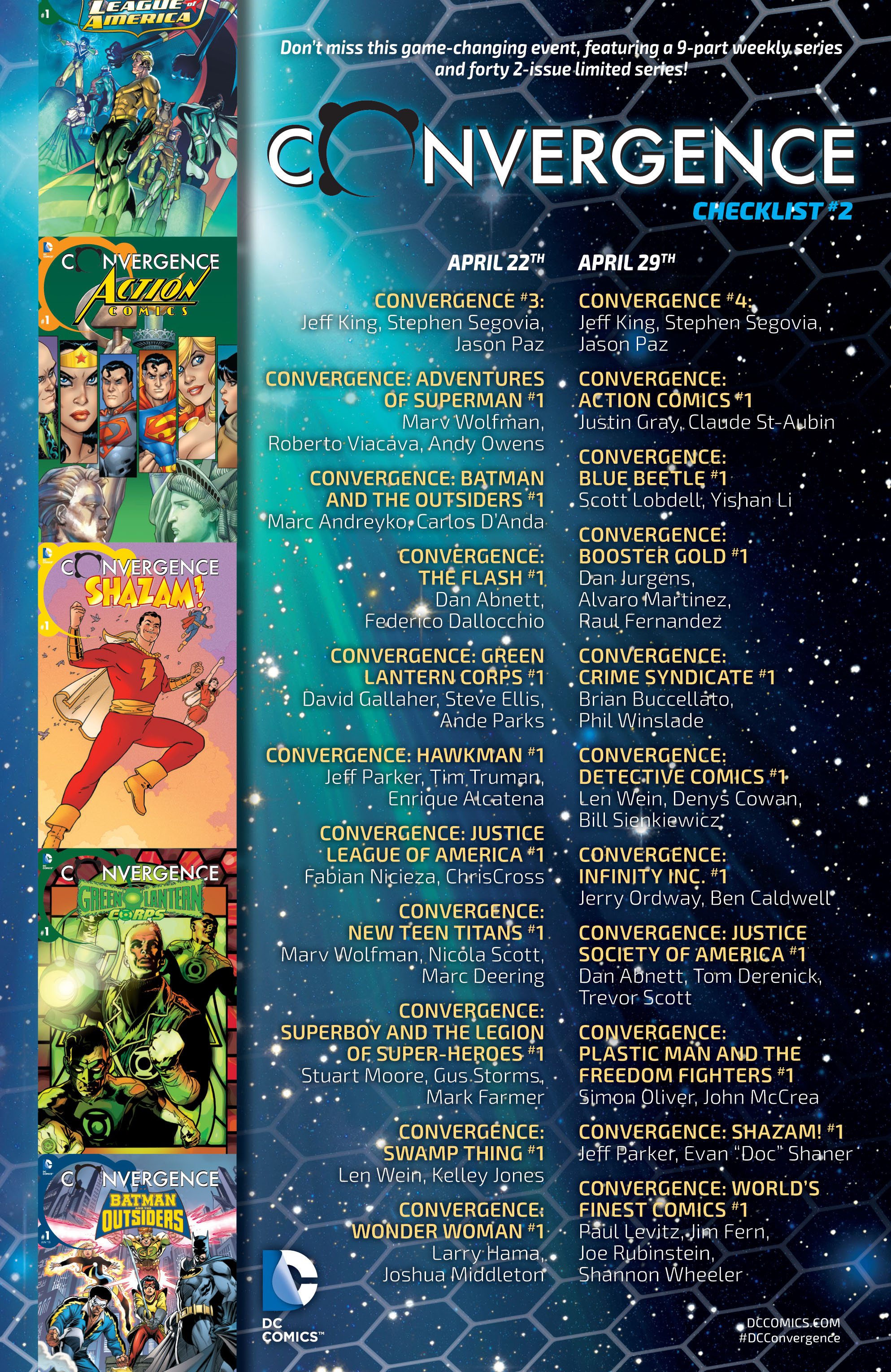 Read online Batman and Robin (2011) comic -  Issue #40 - 21