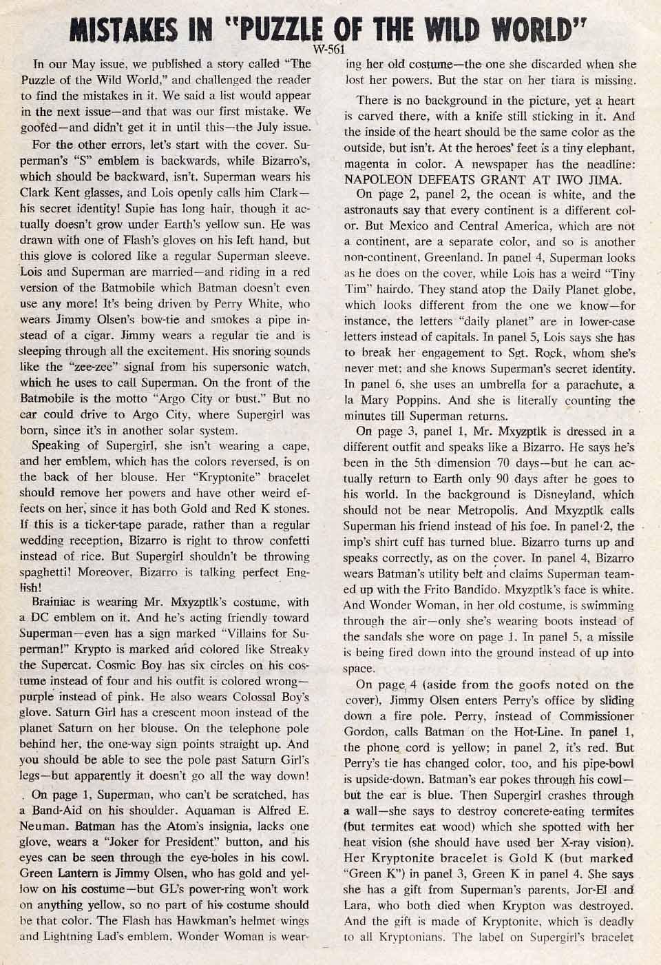 Action Comics (1938) 390 Page 30