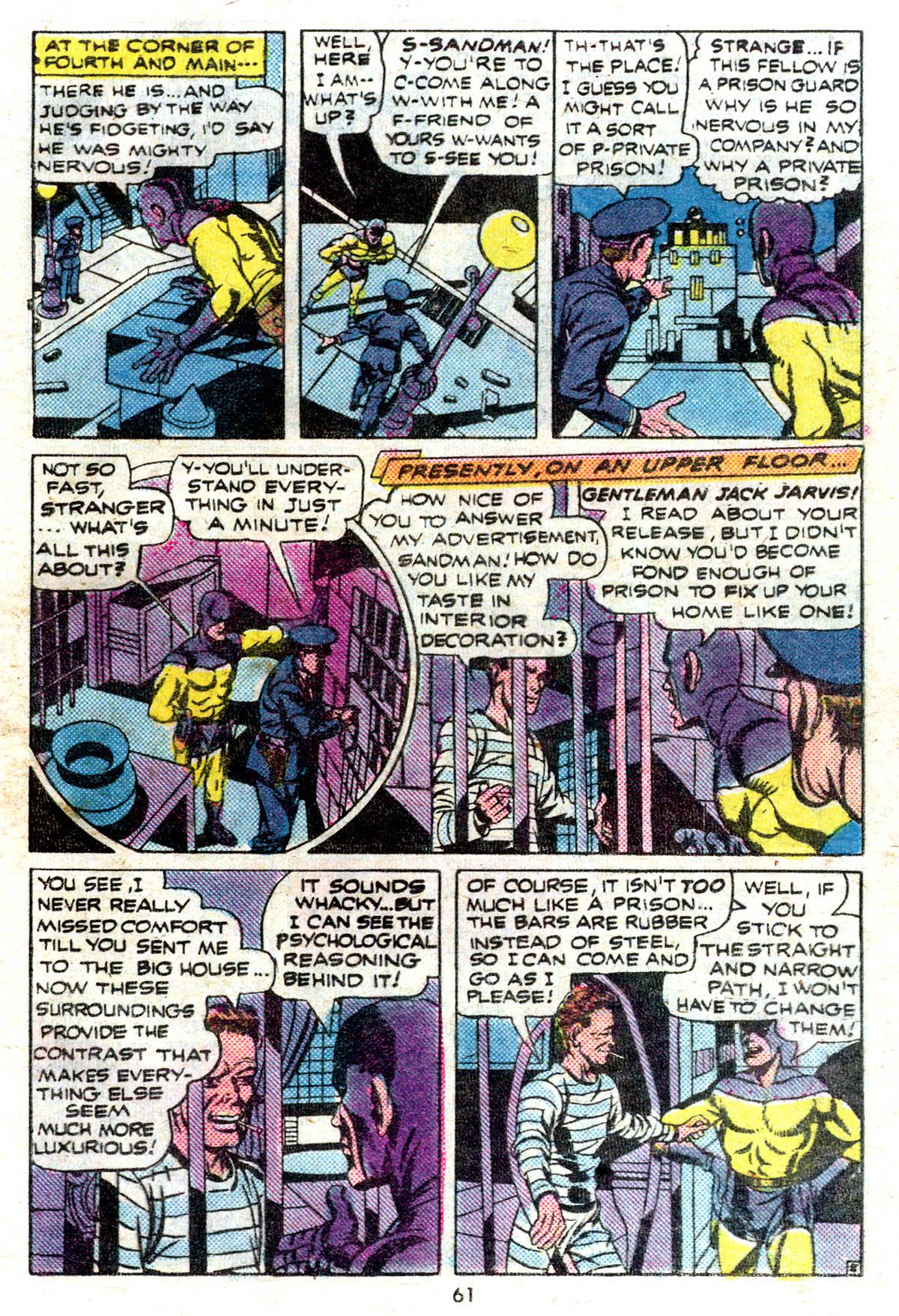 Read online Adventure Comics (1938) comic -  Issue #492 - 60