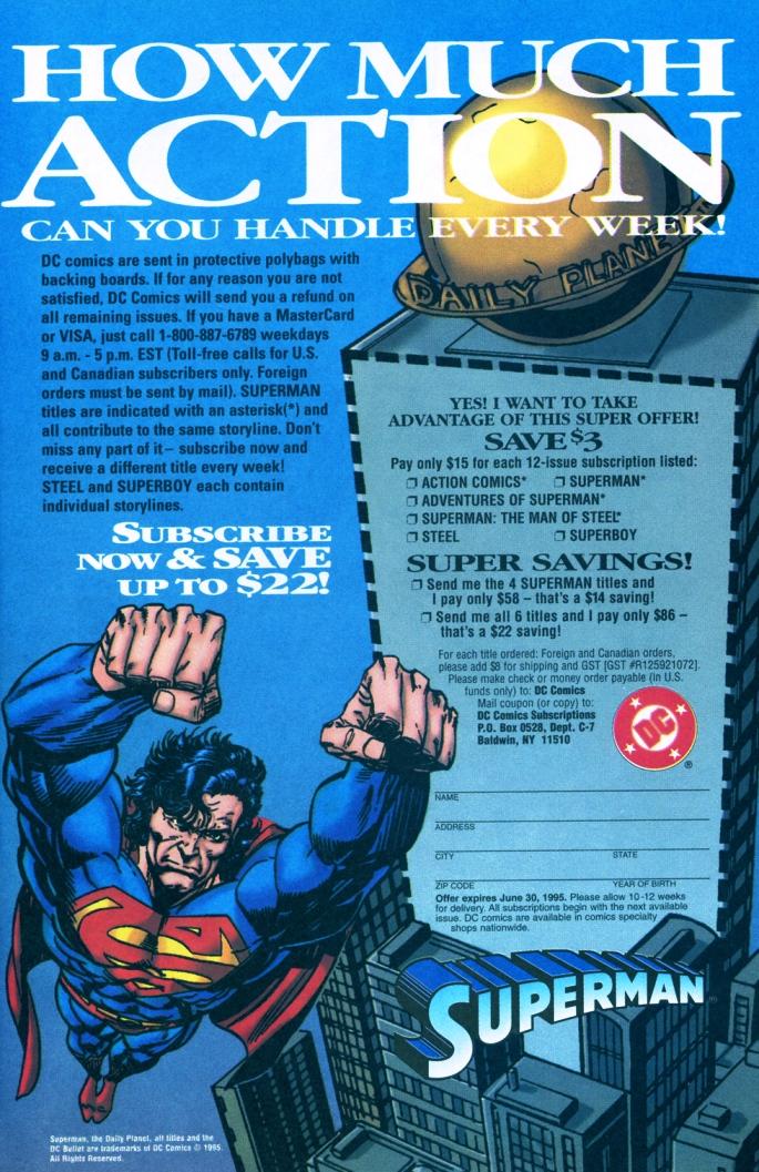 Read online Gunfire comic -  Issue #12 - 33