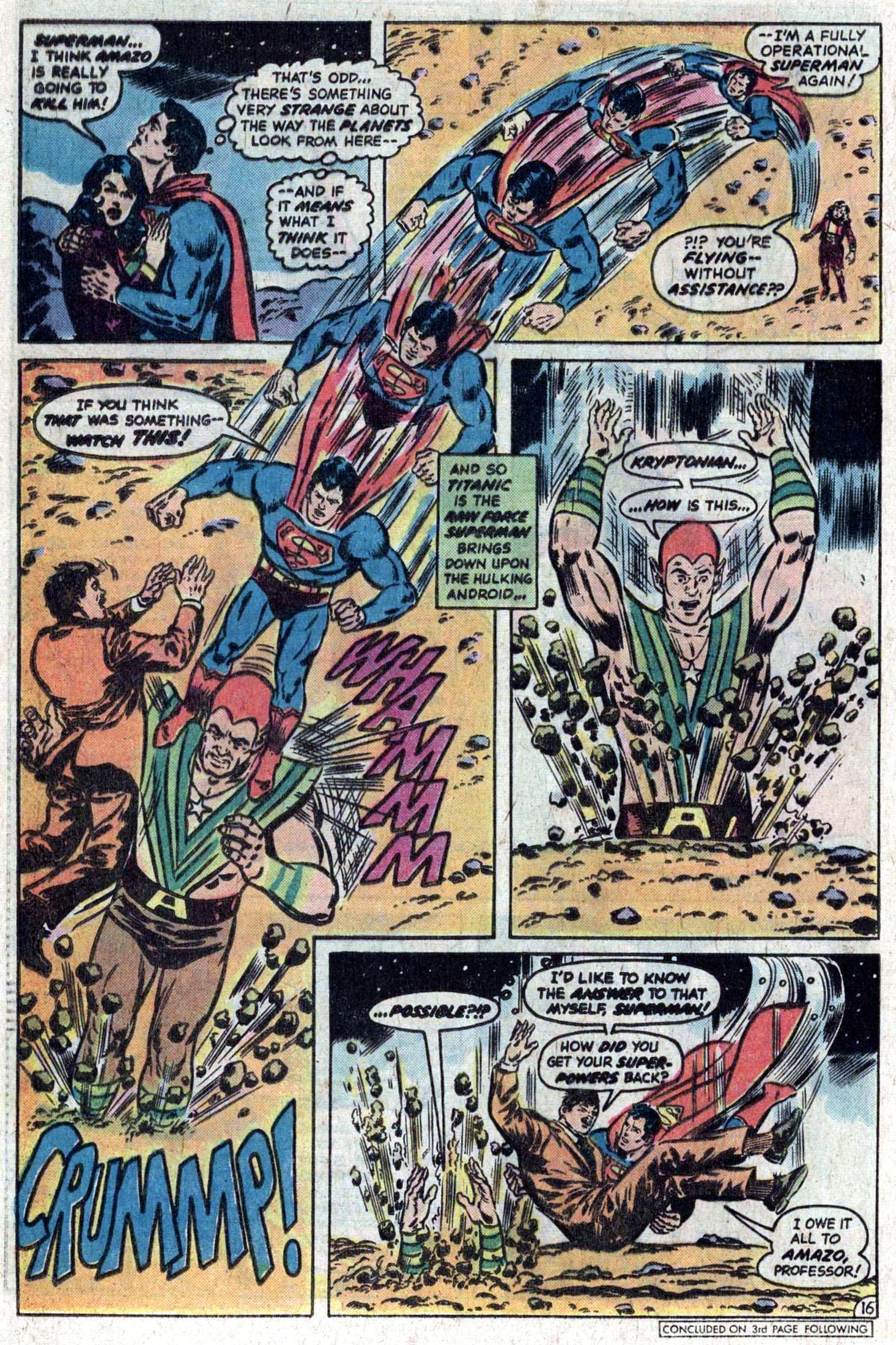 Action Comics (1938) 482 Page 27