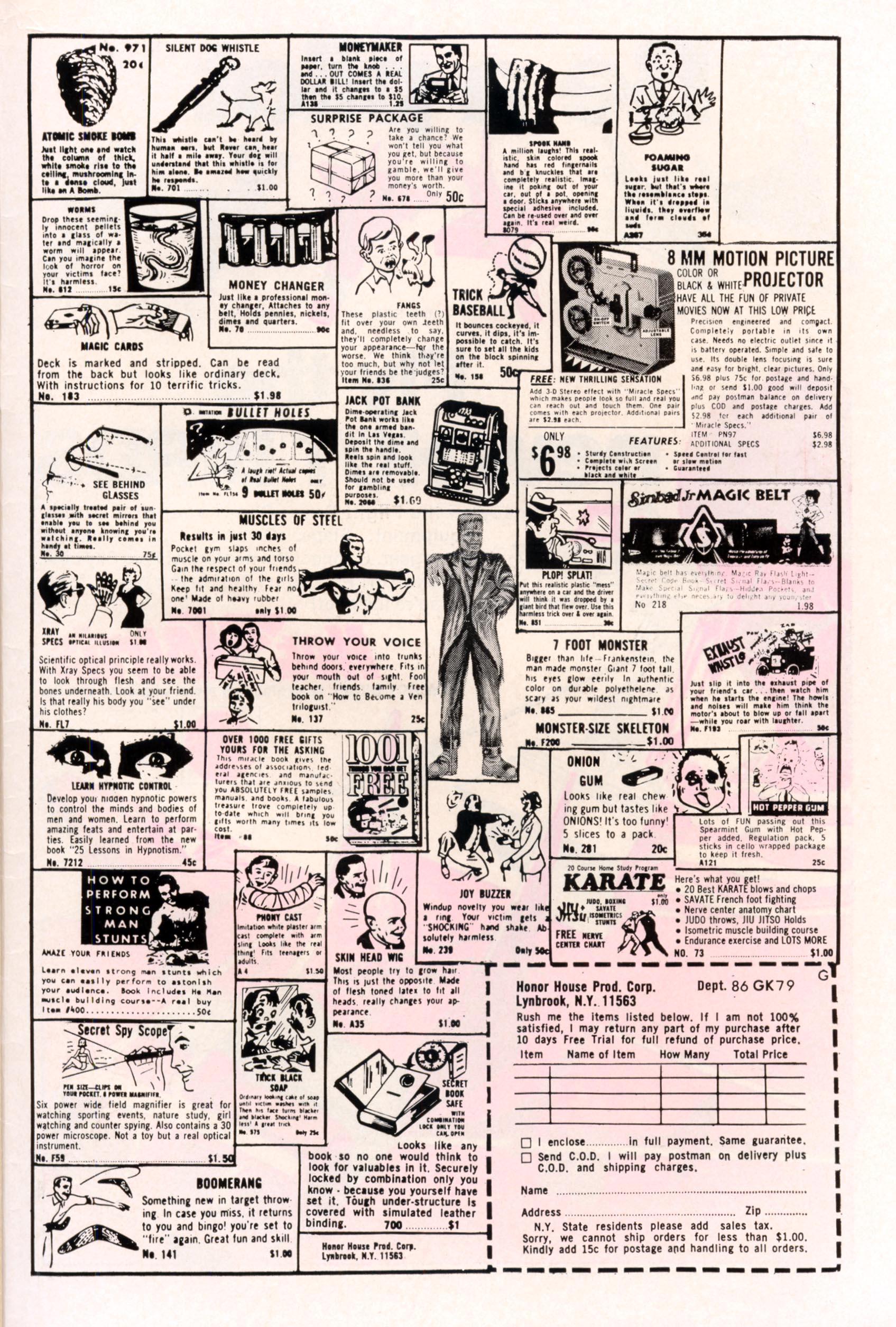 Action Comics (1938) 401 Page 35