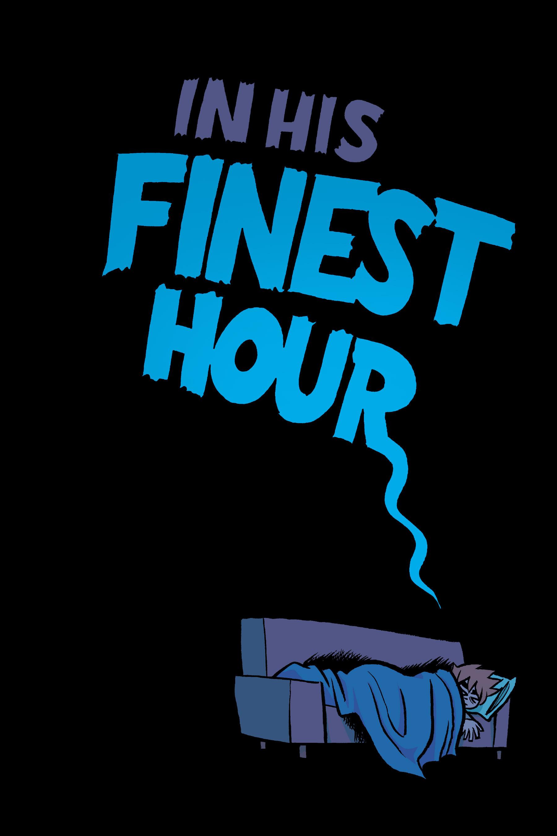 Read online Scott Pilgrim comic -  Issue #6 - 7