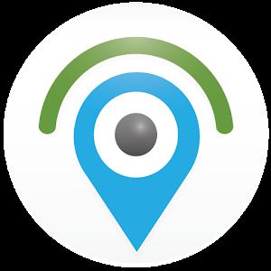 Trackview pro full apk