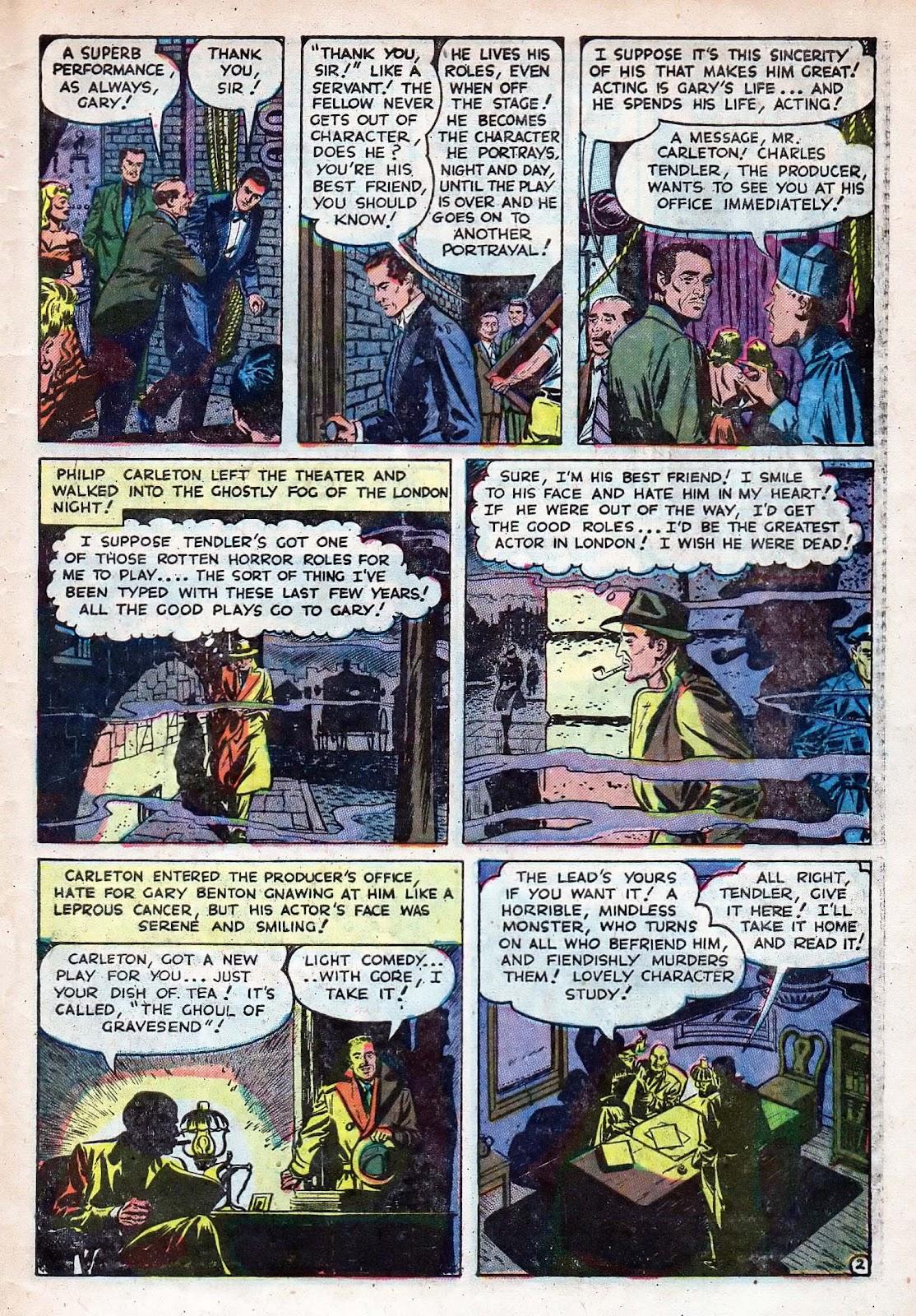 Suspense issue 16 - Page 30