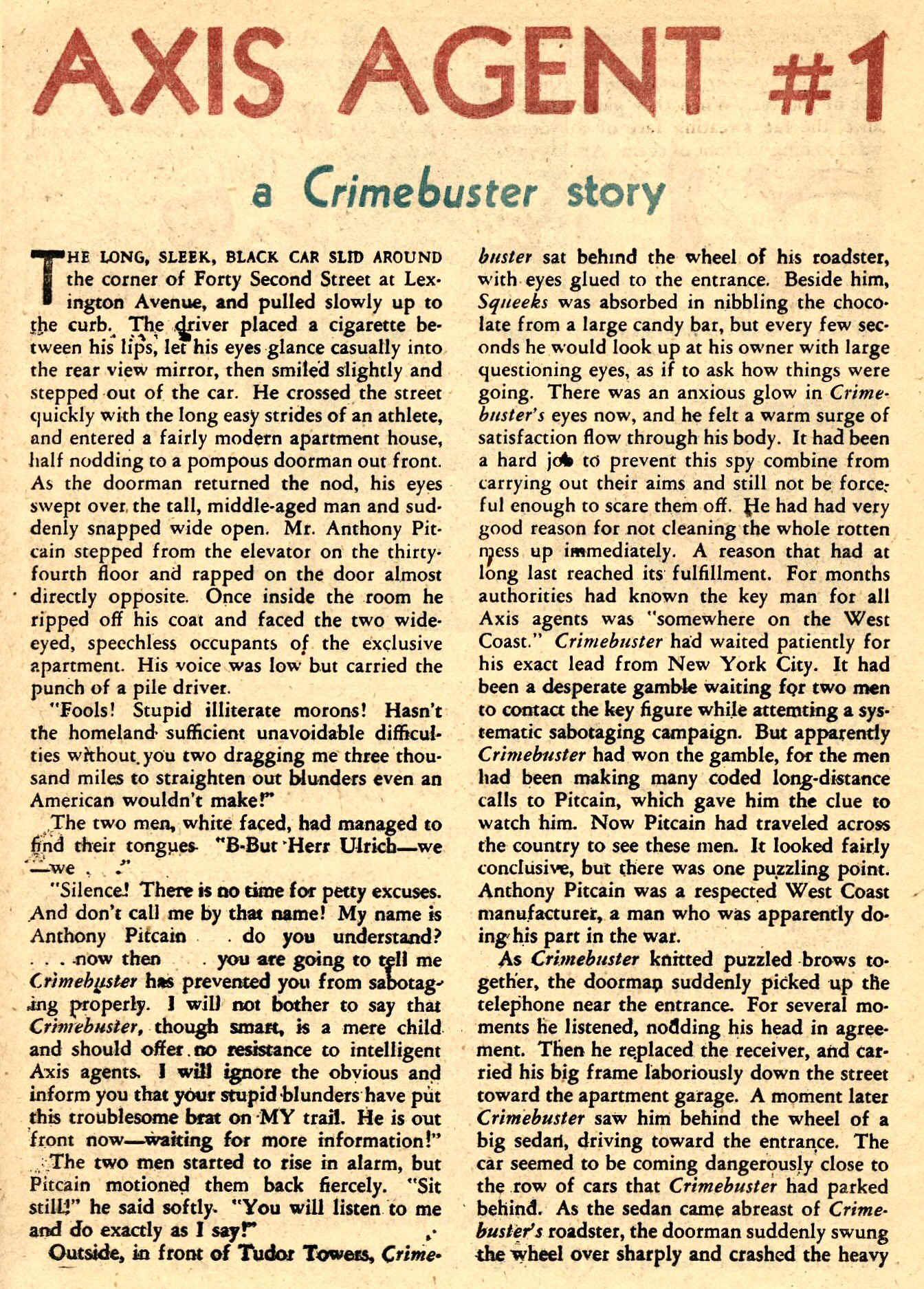 Daredevil (1941) issue 16 - Page 42