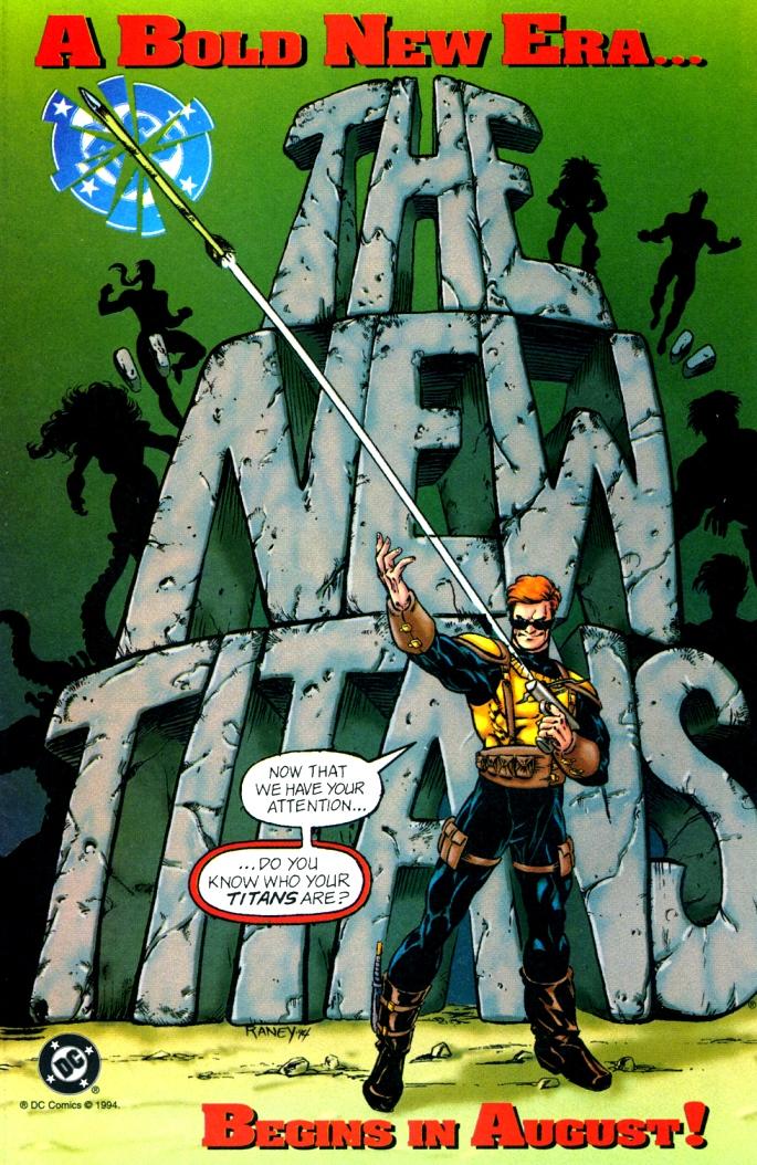 Read online Gunfire comic -  Issue #6 - 28