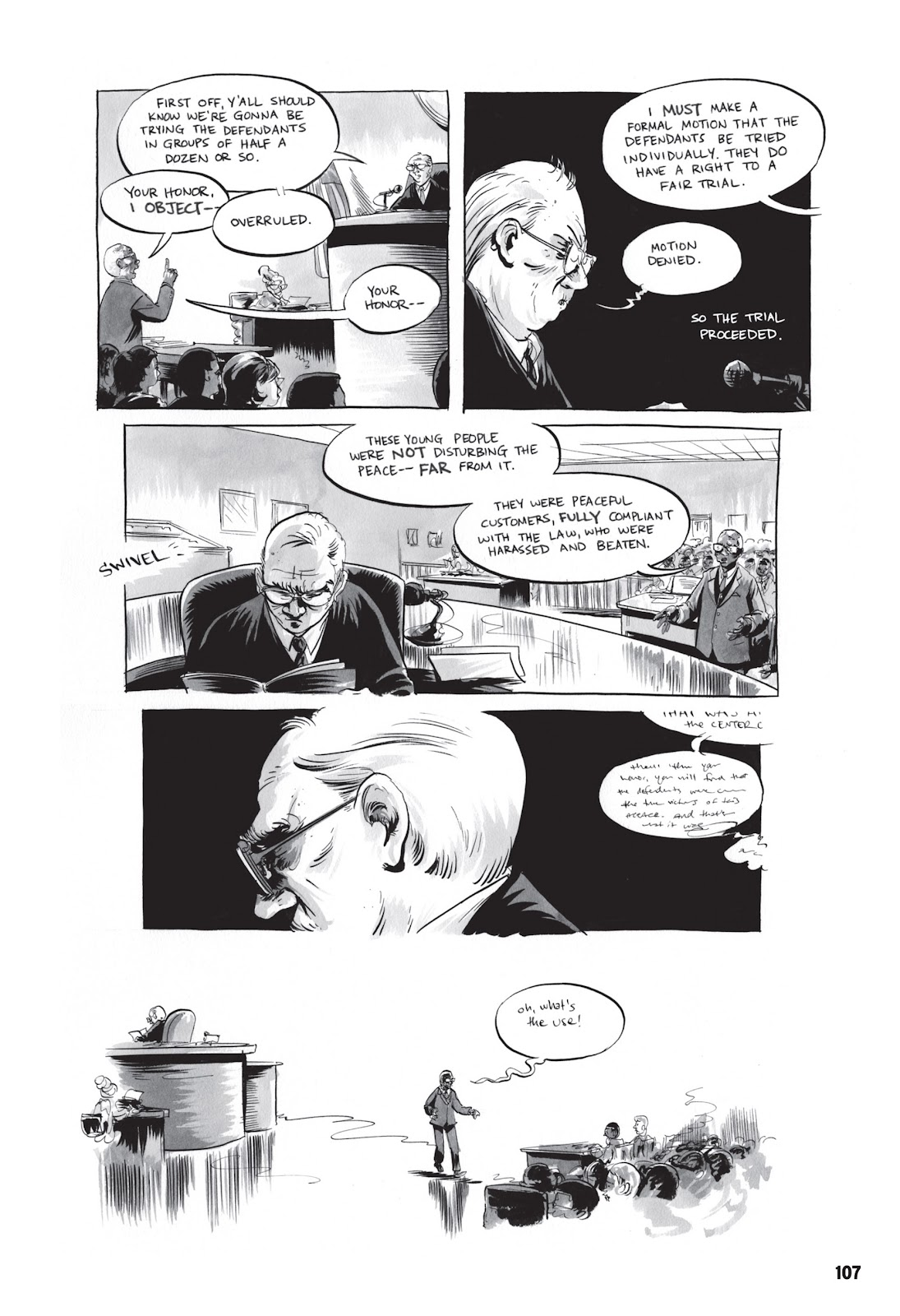 March 1 Page 104