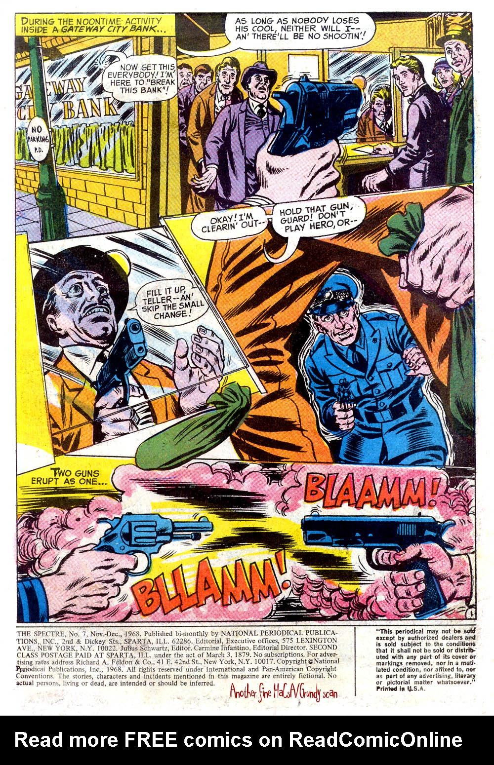 Read online Adventure Comics (1938) comic -  Issue #501 - 36