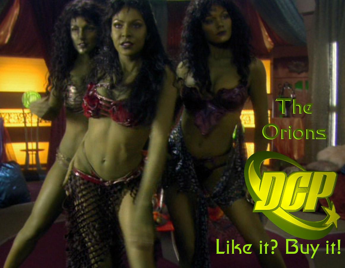 Read online Star Trek: Boldly Go comic -  Issue #8 - 34