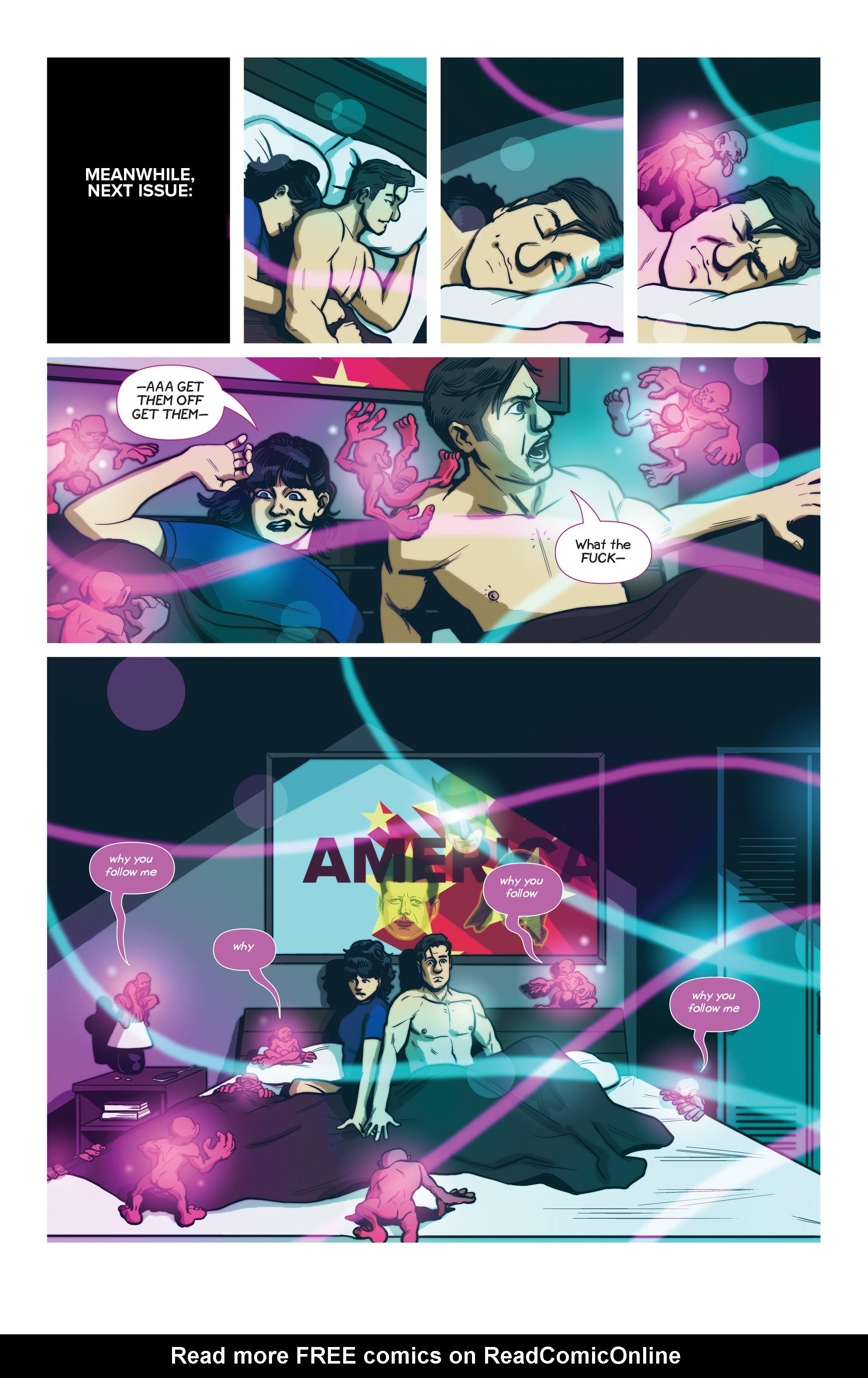 Read online Sex Criminals comic -  Issue #17 - 25