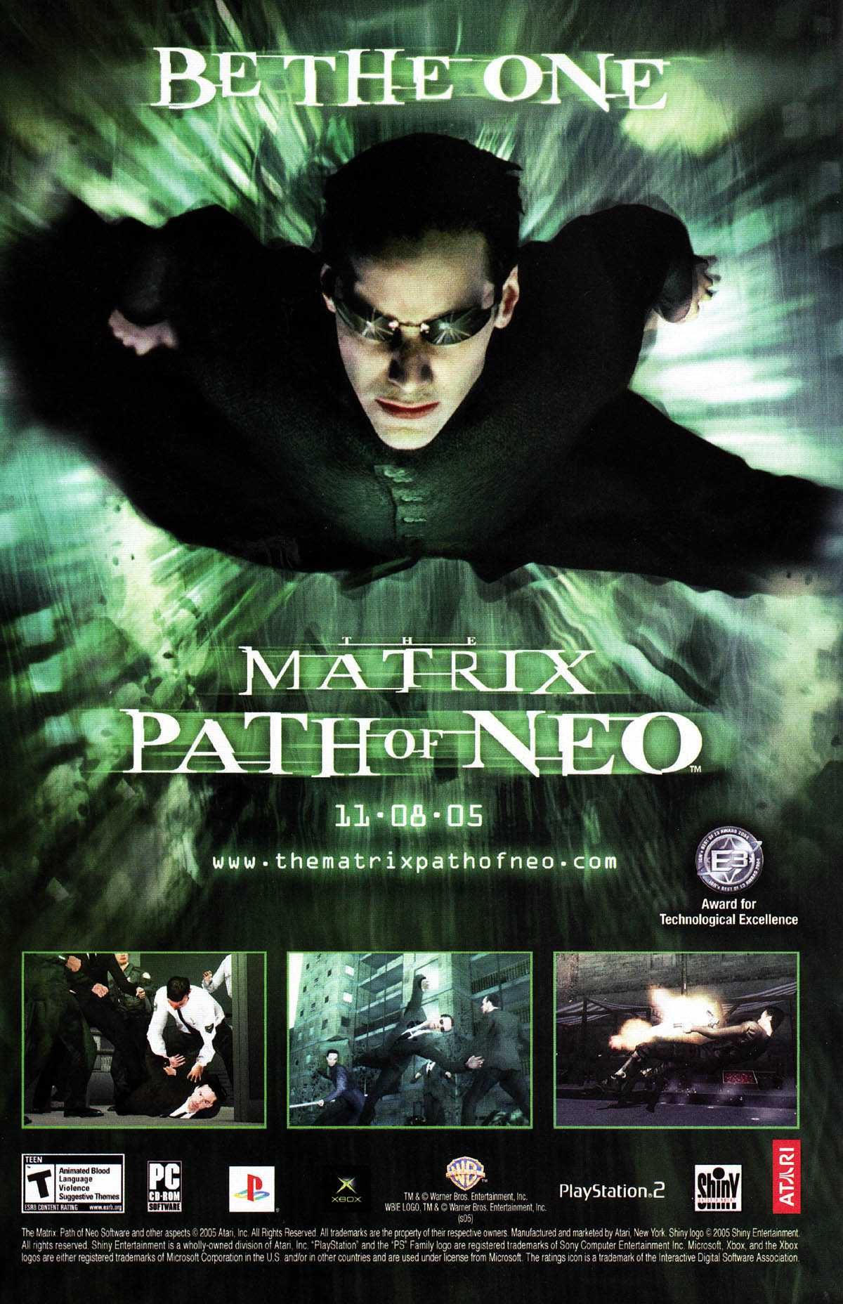 Mutopia X #5 #6 - English 15