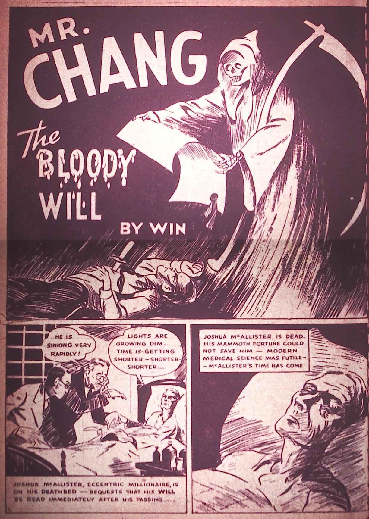 Detective Comics (1937) 4 Page 47