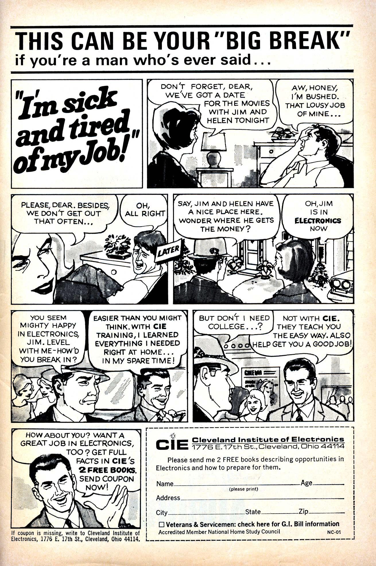 Action Comics (1938) 409 Page 50