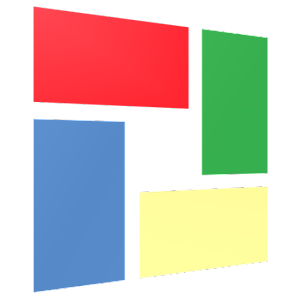 SquareHome beyond Windows 8 v1.3.2 APK Personalization Free Download