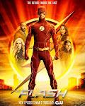 Người Hùng Tia Chớp Phần 7 - The Flash Season 7