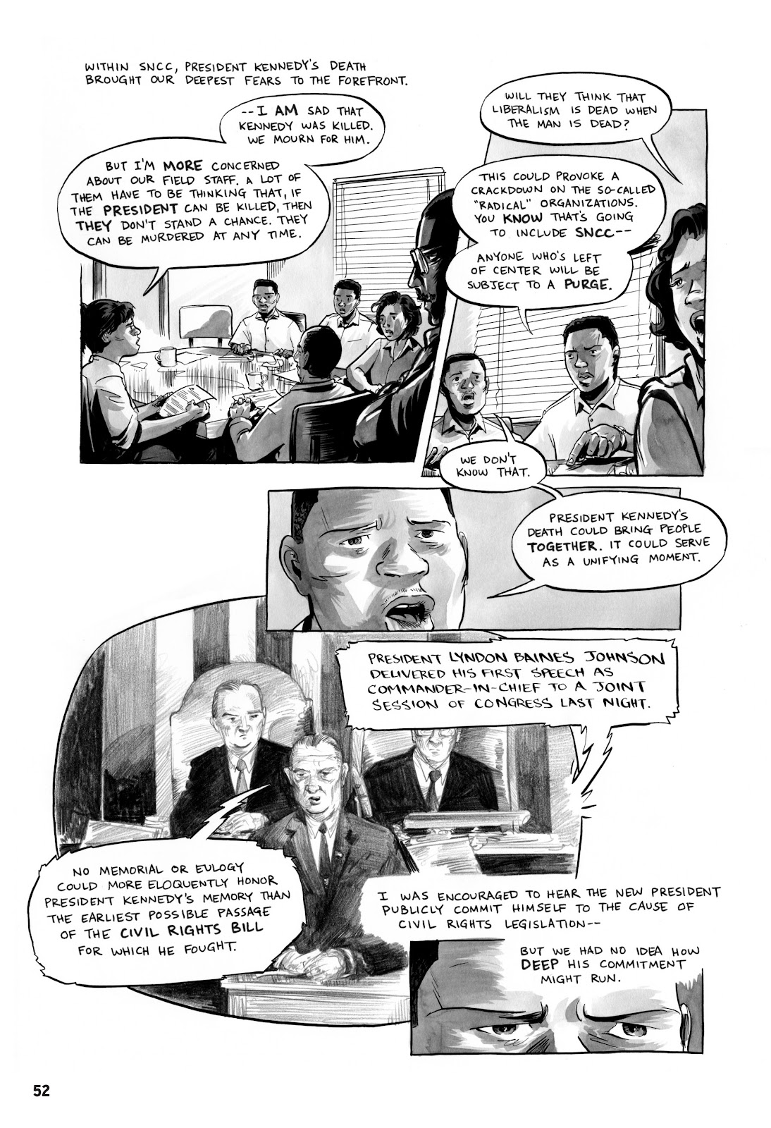 March 3 Page 49