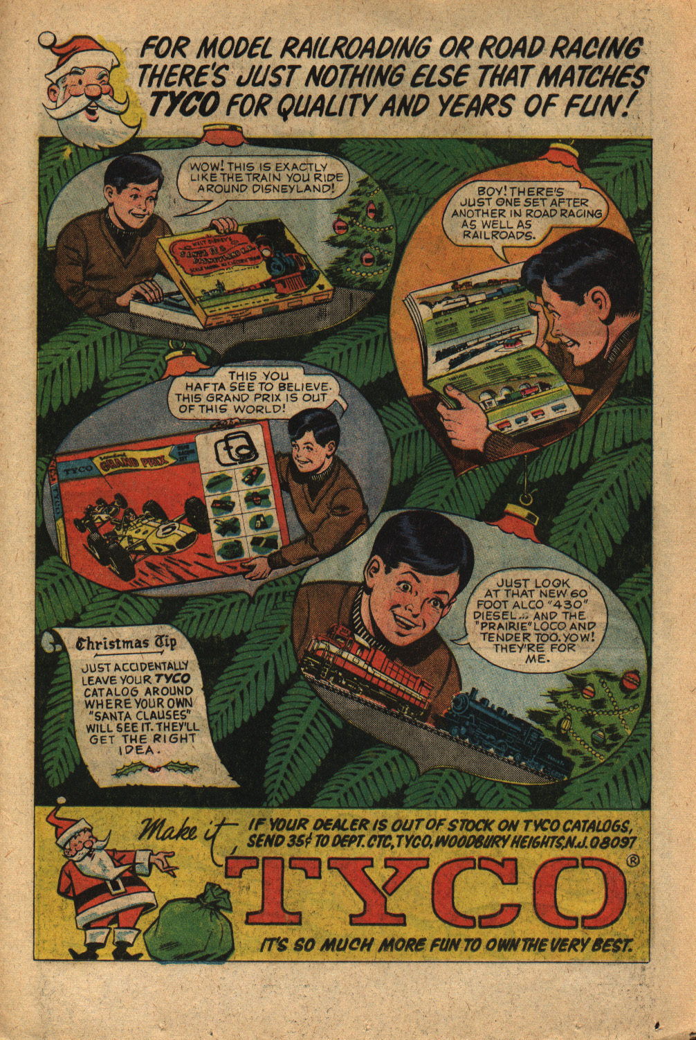 Read online Adventure Comics (1938) comic -  Issue #352 - 25